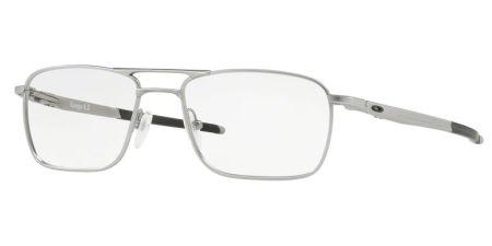 Oakley OX5127 03