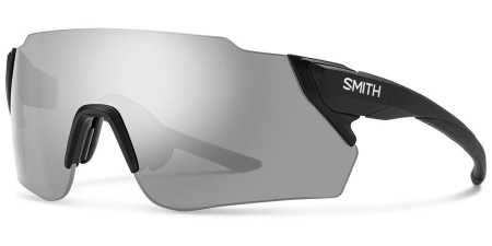 Smith ATTACK MAX 003 XB