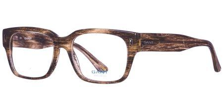 Gant G PELLA OLHN 54 | GAA172 M91