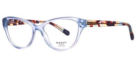 Gant GW LULU LBL 53 | GAA428 K44