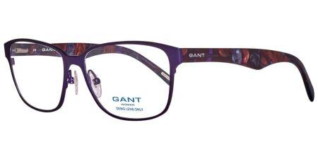 Gant GW PIPER SPUR 54 | GAA448 R76