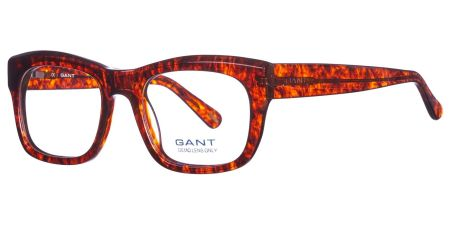 Gant G KILBURN TO 52 | GAA616 S30