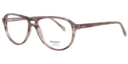 Gant GW NICOLA PURHN 54   GAA791 O78