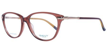 Gant GA4049 048