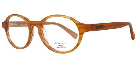 Gant Ebbets MAMB