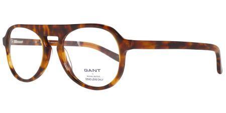 Gant Flat TO
