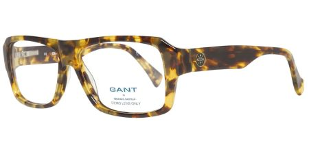 Gant Geek TO