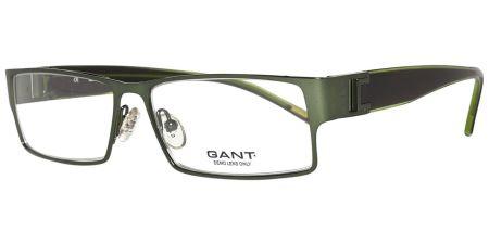 Gant Lowell GRN