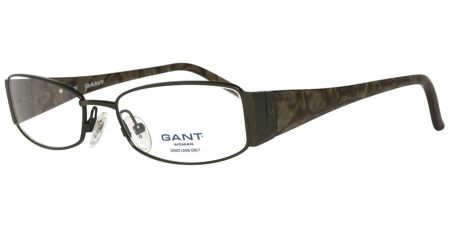 Gant Pucara SOL