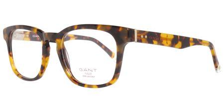 Gant GR 102 TO 51 | GRA095 S30