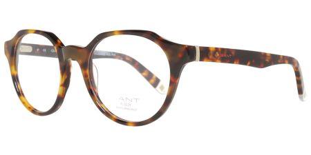 Gant GR 104 TO 49 | GRA097 S30