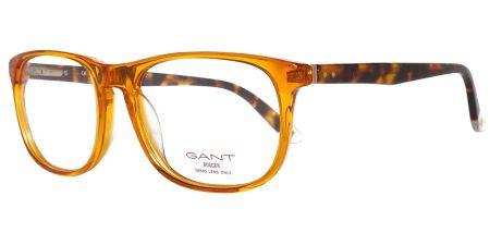 Gant GR 108 ORTO 54 | GR0108 N28