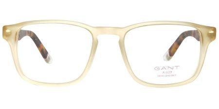 Gant GR 5000 MAMBTO 50 | GR5000 L08