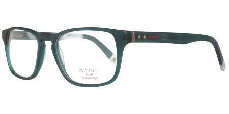 Gant GR 5000 MDGRN 50 | GR5000 L55