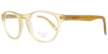 Gant GR 5001 MAMB 48 | GRA098 L06