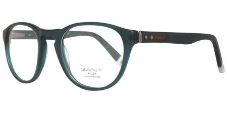 Gant GR 5001 MDGRN 48 | GRA098 L55