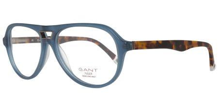 Gant GR 5002 MNVTO 54   GRA099 L78