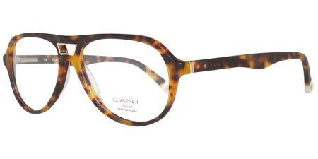Gant GR 5002 MTO 54 | GRA099 L95