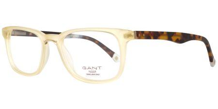 Gant GR 5003 MAMBTO 50 | GRA100 L08