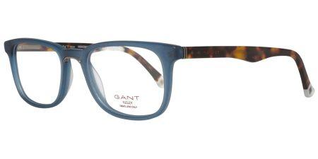 Gant GR 5003 MNVTO 50 | GRA100 L78