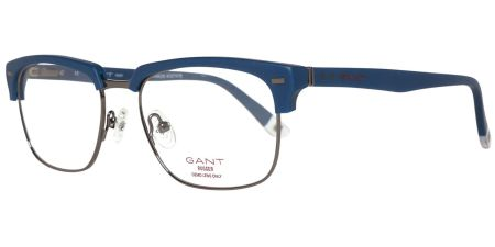 Gant GR 5005 MNV 50 | GRA101 L77