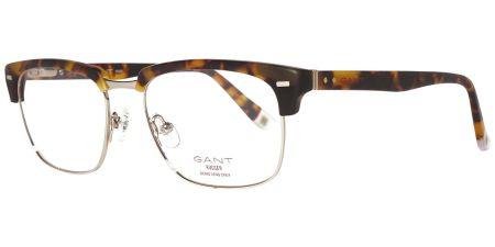 Gant GR 5005 MTO 50 | GRA101 L95