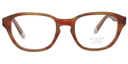 Gant GR 5006 MBRNHN 49 | GRA102 L44