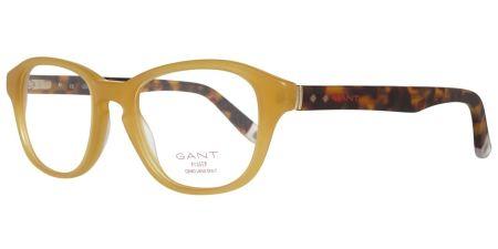 Gant GR 5006 MHNYTO 49 | GRA102 L72