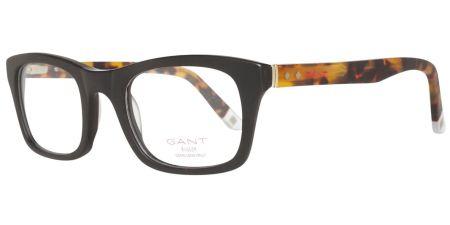 Gant GR 5007 MBLKTO 48 | GRA103 L38