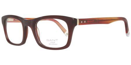 Gant GR 5007 MBRN 48   GRA103 L39