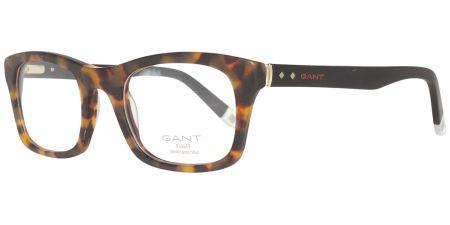 Gant GR 5007 MTOBLK 48 | GRA103 M06