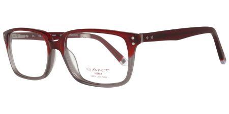 Gant GR 5009 MBUGRY 53 | GRA105 L48