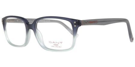 Gant GR 5009 MNV 53 | GRA105 L77