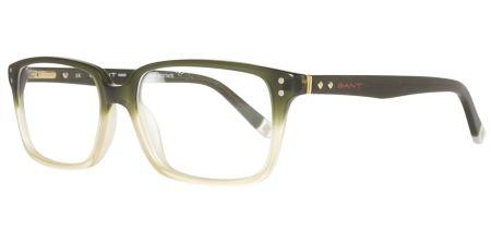 Gant GR 5009 MOL 53 | GRA105 L82