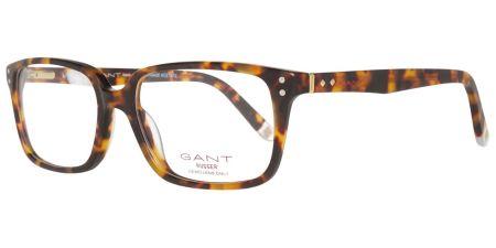Gant GR 5009 MTO 53 | GRA105 L95