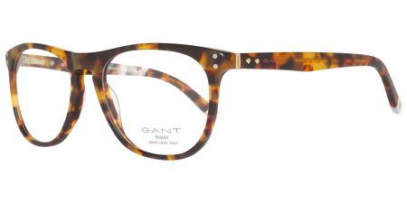 Gant GR 5010 MTO 52   GRA106 L95