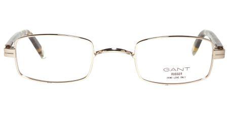 Gant GR AERO GLD 44 | GRA132 H54