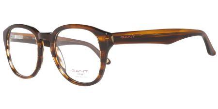 Gant GR BOREA BRNHN 51 | GRA070 E71