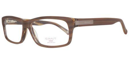 Gant GR COOPER MBRNHN 56 | GRA005 L44