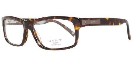 Gant GR COOPER TO 56 | GRA005 S30