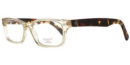 Gant GR GATES AMBTO 54 | GRA015 A36