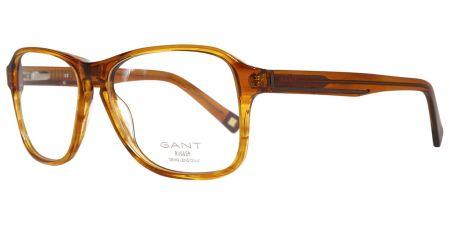 Gant GR HOLLIS AMB 54 | GRA076 A15