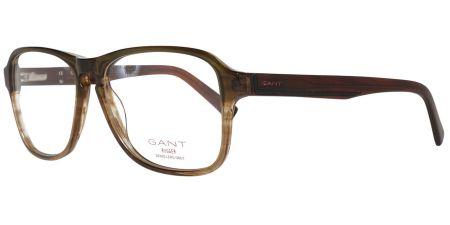 Gant GR HOLLIS OL 54 | GRA076 M64