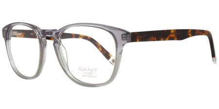 Gant GR IVAN BL 50 | GRA077 B24