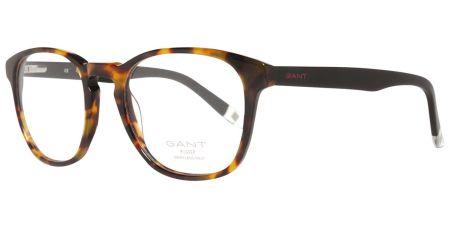 Gant GR IVAN TO 50 | GRA077 S30