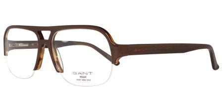 Gant GR KALB DKBRN 56 | GRA133 H23