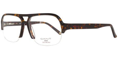 Gant GR KALB TO 56 | GRA133 S30