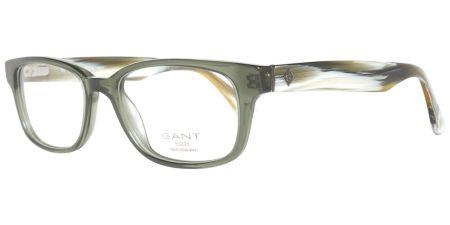 Gant GR LANDON GRN 51   GRA080 I33