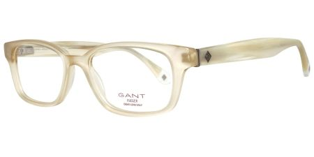 Gant GR LANDON MCRY 51 | GRA080 L51