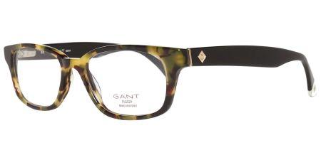 Gant GR LANDON TOBLK 51 | GRA080 S76